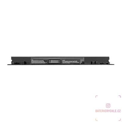 Baterie pro notebook Dell 1464, 1564, 4400mAh, 10.8-11.1V