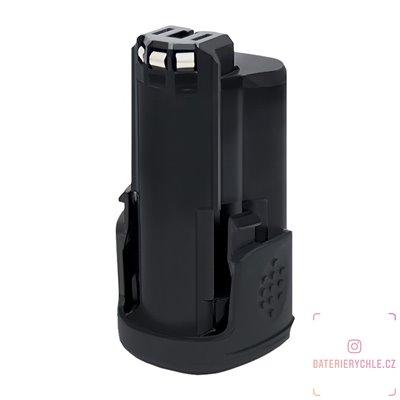 Baterie pro aku nářadí Bosch PMF, PRS, 10.8V