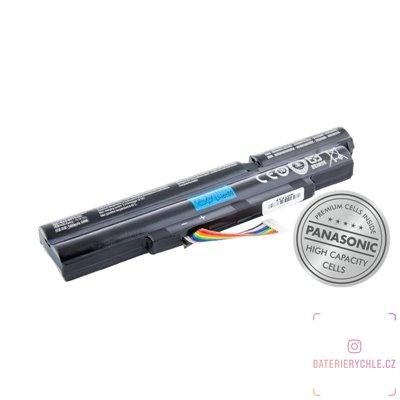 Baterie pro notebook Acer Aspire 3830T, 4830T, 5830T series Li-Ion 11,1V 5800mAh 64Wh 1ks