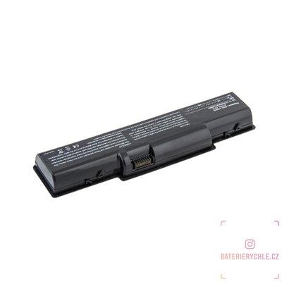 Baterie pro notebook Acer Aspire 4920/4310, eMachines E525 Li-Ion 11,1V 4400mAh 1ks