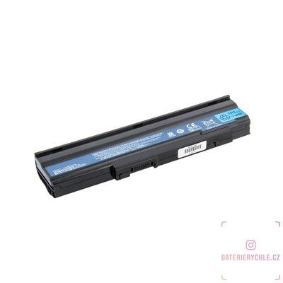 Baterie pro notebook Acer Extensa 5635G/5235G Li-Ion 11,1V 4400mAh 1ks