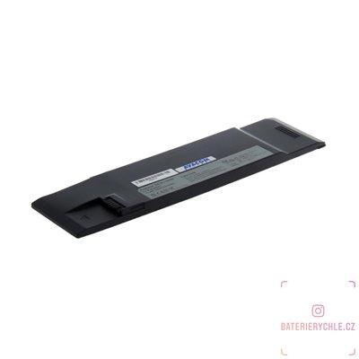 Baterie pro notebook Asus EEE PC 1008 series Li-Pol 10,95V 2900mAh/32Wh 1ks