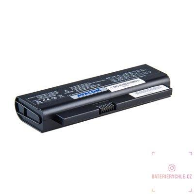 Baterie pro notebook Compaq CQ20, HP Compaq 2230s Li-Ion 14,4V 2600mAh/37Wh 1ks