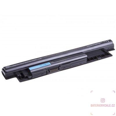 Baterie pro notebook Dell Inspiron 14R, Vostro 2421 Li-Ion 11,1V 5200mAh/58Wh 1ks