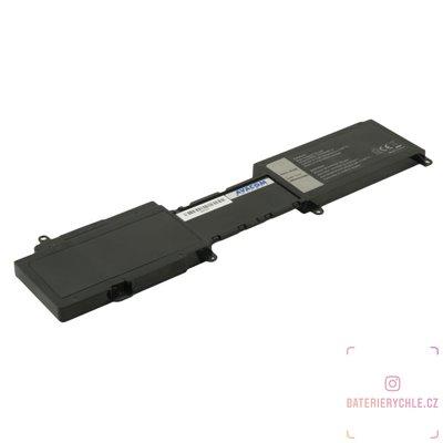 Baterie pro notebook Dell Inspiron 14z (5423) Li-Pol 11,1V 4000mAh 44Wh 1ks