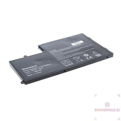 Baterie pro notebook Dell Inspiron 15-3550,14-5447  Li-Pol 11,1V 3400mAh 1ks