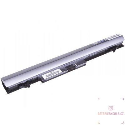 Baterie pro notebook HP ProBook 430 series Li-Ion 14,8V 2600mAh 38Wh 1ks