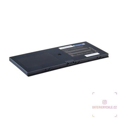 Baterie pro notebook HP ProBook 5310m/5320m series Li-Pol 14,8V 2800mAh/41Wh 1ks