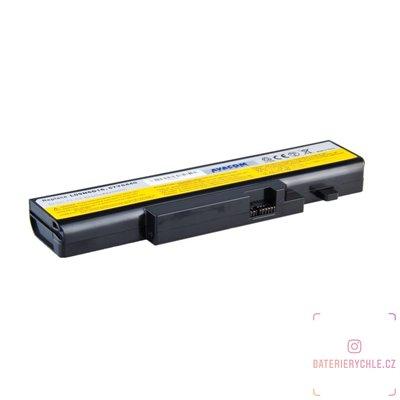 Baterie pro notebook Lenovo IdeaPad Y460/Y560 Li-Ion 11,1V 5200mAh 58Wh 1ks
