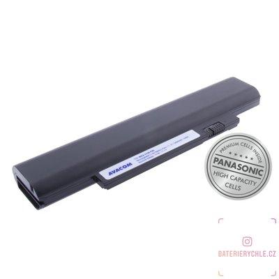 Baterie pro notebook Lenovo ThinkPad Edge E130, E135 Li-Ion 11,1V 5800mAh 1ks