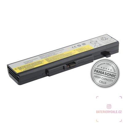 Baterie pro notebook Lenovo ThinkPad E430, E530 Li-Ion 11,1V 5800mAh 1ks