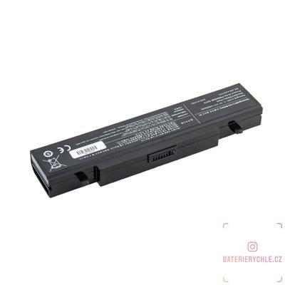 Baterie pro notebook Samsung R530/R730/R428/RV510 Li-Ion 11,1V 4400mAh 1ks