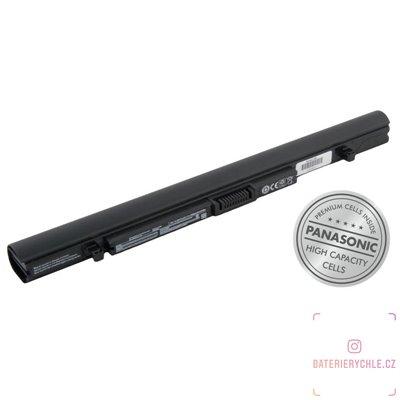Baterie pro notebook Toshiba Tecra A50-C, Satellite Pro A30-C/A50-C/R50-B Li-Ion 14,8V 2900mAh/43Wh 1ks