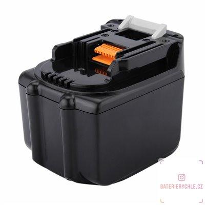Baterie pro aku nářadí MAKITA BL1430, 14.4V