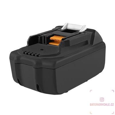 Baterie pro aku nářadí Makita S BL1830, BL1850, 18V