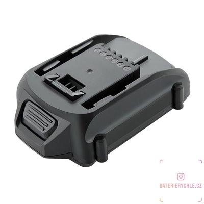 Baterie pro aku nářadí AL-KO/Worx WA3512, 18V