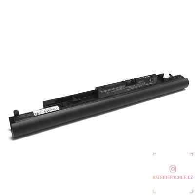 Baterie pro notebook HP 15-bs000, 15-bw000, 17-bs000 series Li-Ion 14,6V 2200mAh 1ks