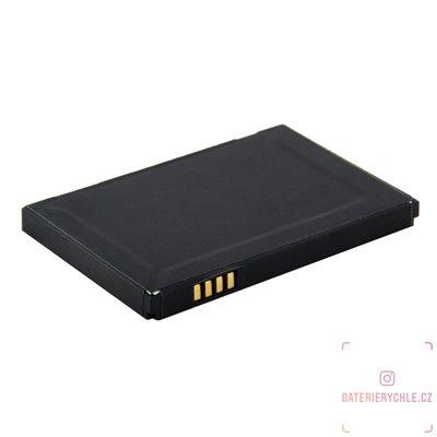Baterie do mobilu HTC P4350, BA S190 Li-Pol 3,7V 1050mAh (náhrada HERA160) 1ks