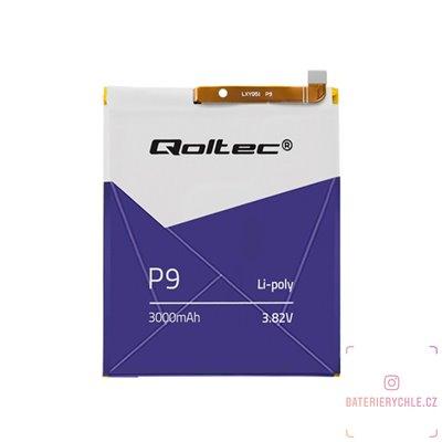 Baterie do mobilu Huawei P9, 3000mAh