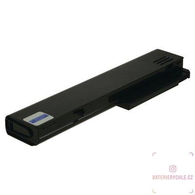 Baterie pro  notebook HP nx6110, nc6100, nc6120 10.8V 4600mAh HSTNN-CB18 1ks