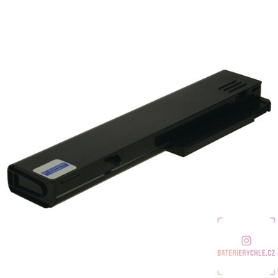 Baterie pro  notebook HP nx6110, nc6100, nc6120 10.8V 4600mAh LCB323 1ks